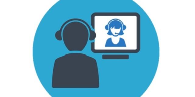 Year 11 Virtual Parents' Evening