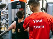 Matthew Arnold   Lifestyle & Fitness    3