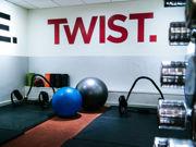 Matthew Arnold   Lifestyle & Fitness    7