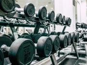 Matthew Arnold   Lifestyle & Fitness    17