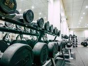Matthew Arnold   Lifestyle & Fitness    18