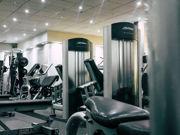 Matthew Arnold   Lifestyle & Fitness    20