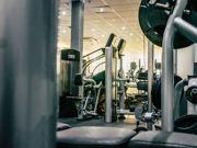 Matthew Arnold   Lifestyle & Fitness    21