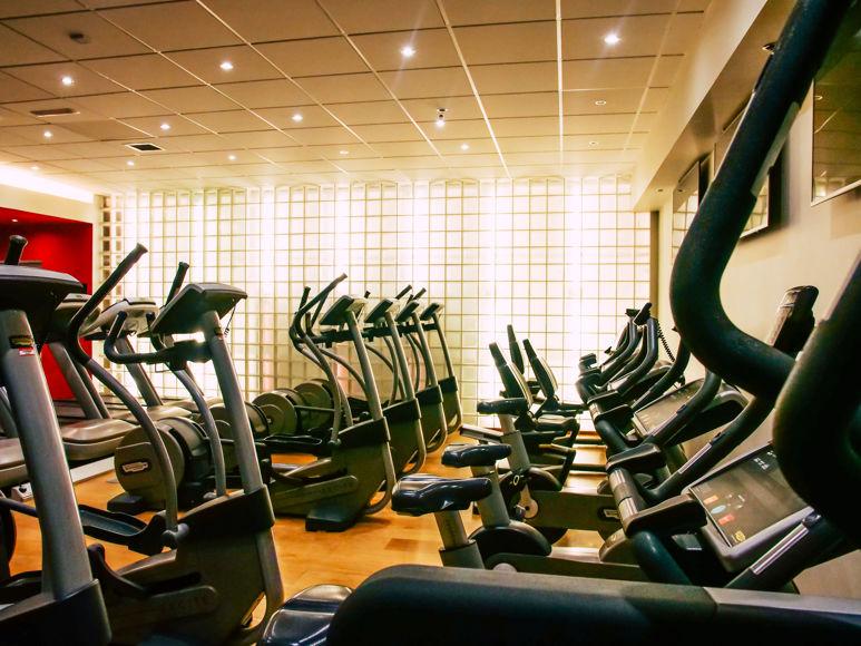 Matthew Arnold   Lifestyle & Fitness    25