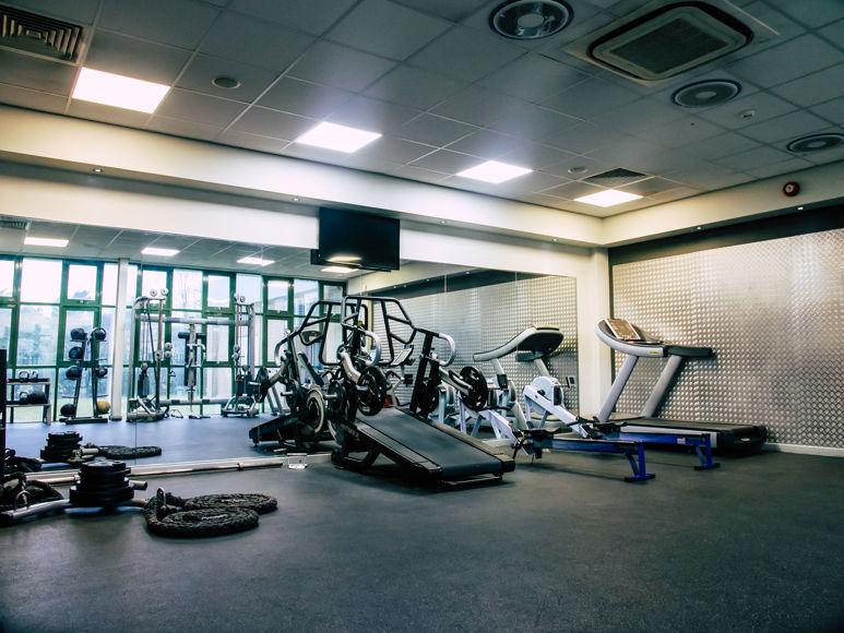 Matthew Arnold   Lifestyle & Fitness    28